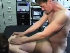 Секс накачыными бабами