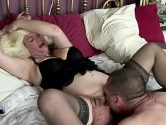 Русский хоум порно инцест