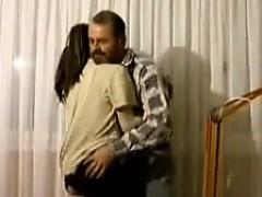 Порно видео лаура вандервурт
