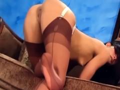 Русские порно трекеры бесплатно