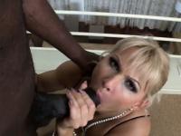 Winnie loves interracial assfucking | Pornstar Video Updates