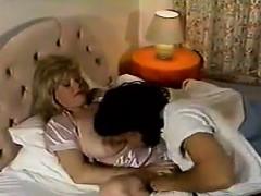Бдсм видео как протыкают женскую грудь онлайн
