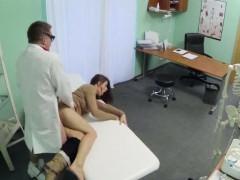 Казакча секс шимкента