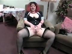 Porno pаrody