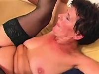 Порно рогоносцы лижут сперму