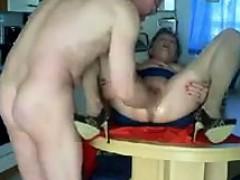 Секс в таджишка.