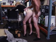 Обычный секс обучающее видео