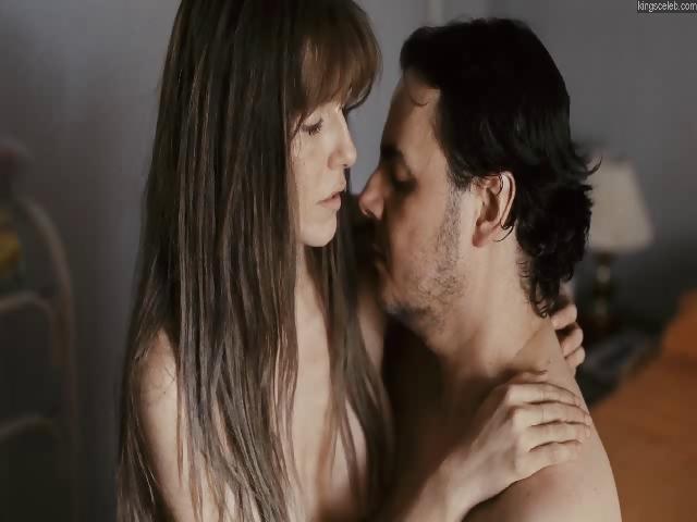 Porno Video of Deborah Secco - Bruna Surfistinha