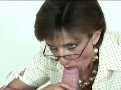 Домашноє рускоє порно
