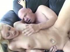 Скачать minipack siri suxxx porn торрентом бесплатно