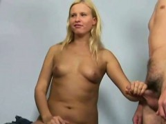 oxuanna envy порно