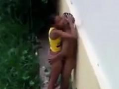 Фистинг с пьяными