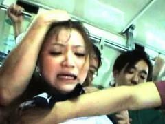Порно ролики ролики короткие русские пьяные