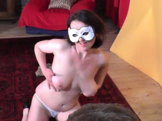 Домашняя жена мжм смотреть порно онлайн