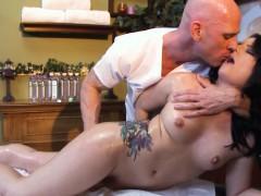 Секс с бабушкой бесплатно видео