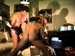 Кенди семплз порно фото