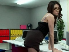 Видео порно секс бесплатно на нокио с 3 01