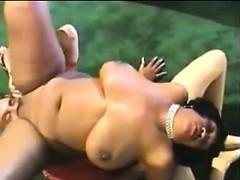 Доктор на дом порно видео