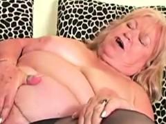 Порно с тёлками качками