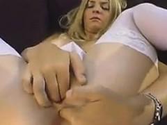 порно с надей стайлс минет