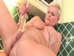 Взрослые в сауне порно