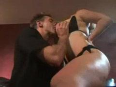 Порно видео с дамой в возрасте