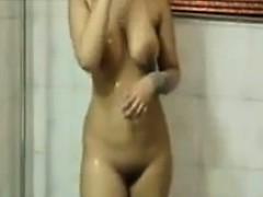 Совместная групповая мастурбация полнометражный фильм скачать через торрент бесплатно