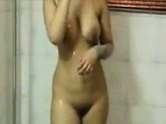 Порно ролики помпа