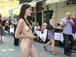 Женский издевание над мужиками