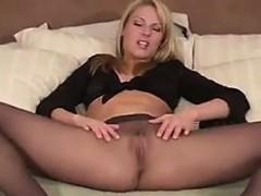 Порно секс в спорт зале