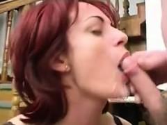 Муж шпилит прислугу порно