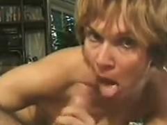 Бесплатное порно видео кончил в горло