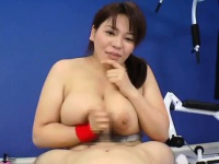 Mizuki ann has huge cans sucked at gym | Pornstar Video Updates