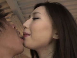 Sayuki Kanno Tube