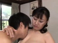 Смотреть порно пышек онлайн