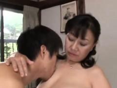 смотреть порно фильм с sharon kane