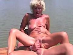 Порно с катей самбукой смотреть видео