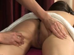 Порно актрисы с именем krystal