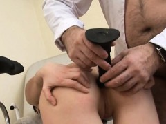 Что нравится девам вовремя секса