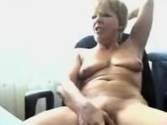 Начальница и работница лесбянки порно видео