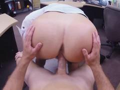 Супер гламурное порно онлайн