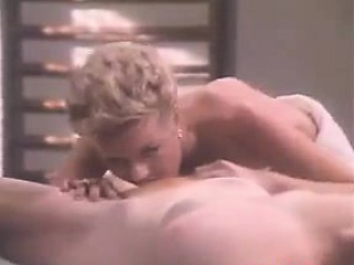 Ретро порно фильмы свингеры италия