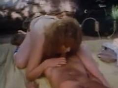 Видео киски nude