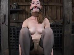 Порно с молоденькими видео бесплатно