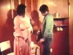 Анальный Секс С Дошадью Видео