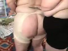 Порно малышки филиппинки
