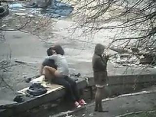 Русский массажный салон скрытая камера секс смотреть порно