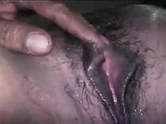 Секс порна бабушки