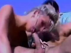Порно стингер