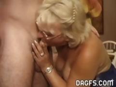 порно инцест мать с сыном внучка с дедушкой